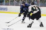 20110128_Maulers_Roughriders-10.jpg