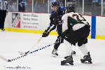 20110128_Maulers_Roughriders-11.jpg