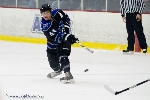 20110128_Maulers_Roughriders-12.jpg