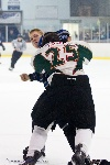 20110128_Maulers_Roughriders-13.jpg