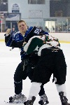 20110128_Maulers_Roughriders-14.jpg