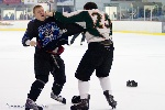 20110128_Maulers_Roughriders-15.jpg