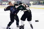 20110128_Maulers_Roughriders-16.jpg