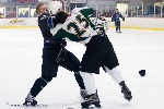 20110128_Maulers_Roughriders-17.jpg