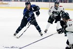 20110128_Maulers_Roughriders-18.jpg