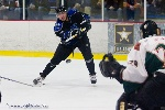 20110128_Maulers_Roughriders-19.jpg