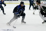 20110128_Maulers_Roughriders-21.jpg