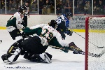 20110128_Maulers_Roughriders-22.jpg