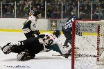 20110128_Maulers_Roughriders-23.jpg