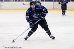 20110128_Maulers_Roughriders-3.jpg
