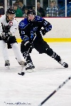 20110128_Maulers_Roughriders-33.jpg