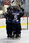 20110128_Maulers_Roughriders-35.jpg