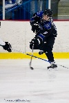 20110128_Maulers_Roughriders-36.jpg