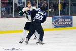 20110128_Maulers_Roughriders-38.jpg