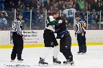 20110128_Maulers_Roughriders-39.jpg