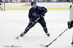 20110128_Maulers_Roughriders-4.jpg