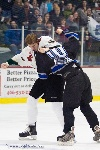 20110128_Maulers_Roughriders-40.jpg
