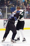 20110128_Maulers_Roughriders-41.jpg