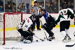 20110128_Maulers_Roughriders-43.jpg