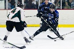 20110128_Maulers_Roughriders-45.jpg