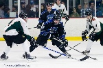 20110128_Maulers_Roughriders-46.jpg