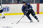20110128_Maulers_Roughriders-47.jpg