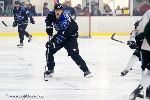 20110128_Maulers_Roughriders-49.jpg