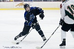 20110128_Maulers_Roughriders-5.jpg