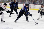 20110128_Maulers_Roughriders-50.jpg