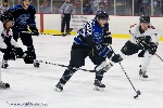 20110128_Maulers_Roughriders-51.jpg