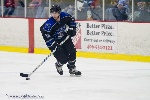 20110128_Maulers_Roughriders-52.jpg