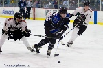20110128_Maulers_Roughriders-53.jpg