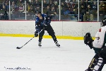 20110128_Maulers_Roughriders-6.jpg