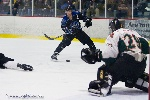 20110128_Maulers_Roughriders-7.jpg