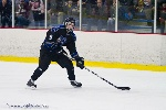 20110128_Maulers_Roughriders-8.jpg