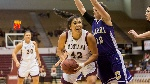 20141207_LadyGriz_Saints-11.jpg