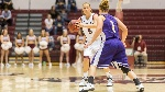 20141207_LadyGriz_Saints-13.jpg