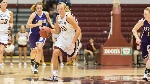20141207_LadyGriz_Saints-15.jpg