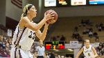 20141207_LadyGriz_Saints-16.jpg