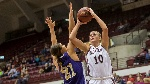 20141207_LadyGriz_Saints-17.jpg