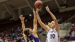 20141207_LadyGriz_Saints-18.jpg