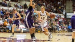 20141207_LadyGriz_Saints-2.jpg