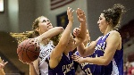 20141207_LadyGriz_Saints-21.jpg