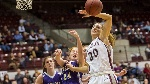 20141207_LadyGriz_Saints-4.jpg