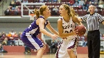 20141207_LadyGriz_Saints-5.jpg