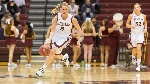 20141207_LadyGriz_Saints-6.jpg