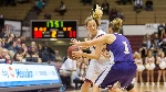 20141207_LadyGriz_Saints-7.jpg