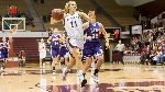 20141207_LadyGriz_Saints-9.jpg