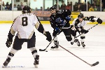 20150207_Maulers_Spartans-5.jpg