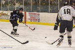 20150313_Maulers_Spartans-20.jpg